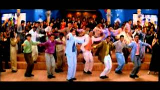 """Maine Dil Tujhko Diya Title Song"" Sohail Khan   - YouTube"