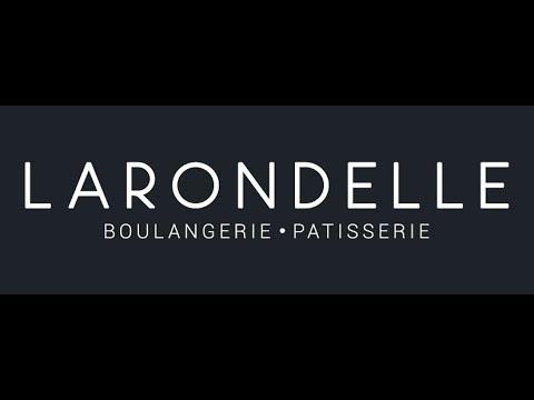 Boulangerie-Pâtisserie LARONDELLE