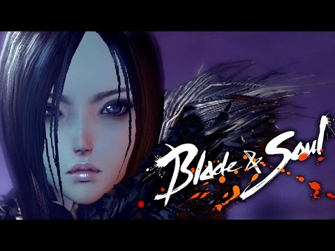 blade and soul jp outfit guide