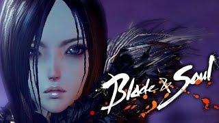 Blade & Soul - Jinsoyun Profile & Mod - KR/CH/JP/TW/NA/EU