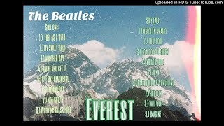 The Beatles-Junk (Everest 1971)