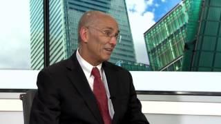 Lloyds Bank profits rise by more than 150%