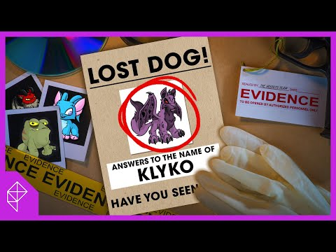Neopets' black market pet scandal, explained