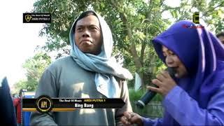 BING BANG   ANDI PUTRA ONE Live Cigugur Kaler (09   05   2018)