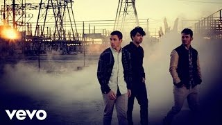 Jonas Brothers - What Do I Mean To You (Official Video)