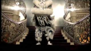 Flo Rida - Jump ft. Nelly Furtado