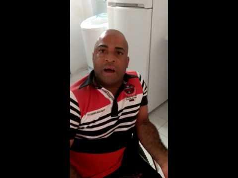 DEFICIENTE FÍSICO ACUSADO DE ESTUPRAR CRIANÇAS É EXECUTADO COM TIRO NO ROSTO