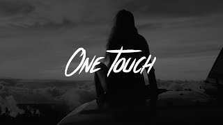 Jess Glynne & Jax Jones   One Touch (Lyrics)