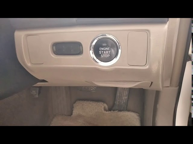Toyota Mark X 250G 2004 for Sale in Lahore