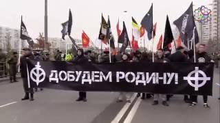 Вова путин давай Революцию  ! Мальцев,Вольнов,Немцов .