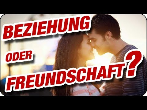 Single frauen bad salzdetfurth