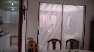 preview picture of video 'Venta casa Mosquera Urbanización Quintas Del Trébol Ronda Virtual'