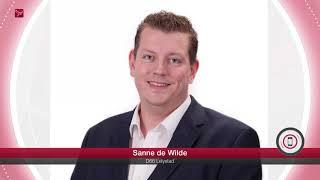 Nieuwe coalitie Lelystad  zonder PvdA en D66: reactie D66