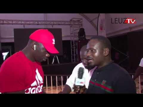 les aveux de Aziz Ndiaye et ce qu'il a dit à Niang Xaragne Lo