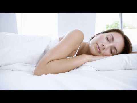 Почему человек кричит во сне причины?
