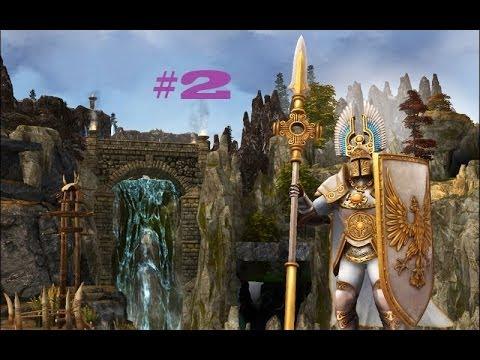 Интересные карты для герои меча и магии 3
