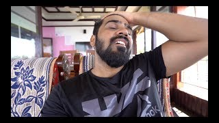 DAY 5 | LOST Rs. 50,000 | HYD to KERALA | Alleppey Backwaters