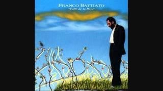 Franco Battiato - Delenda Carthago