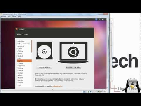 mp4 Download Linux In Virtualbox, download Download Linux In Virtualbox video klip Download Linux In Virtualbox