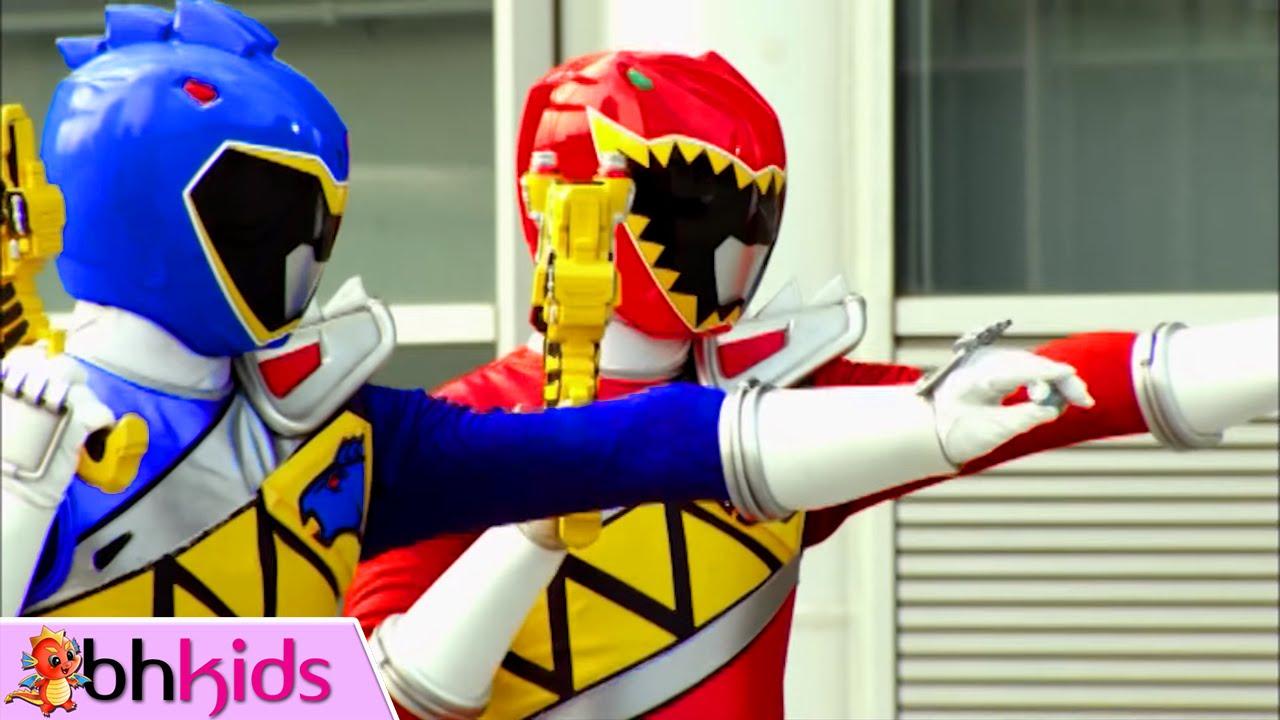 Siêu Nhân Chiến Đội Thú Điện - Zyuden Sentai Kyoryuger, Tập 28: Nỗi Hận Của Torin