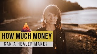 Acupuncturist Salary | How Much MONEY Can I Make as an Acupuncturist?