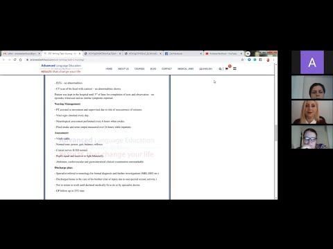 Opțiuni și tranzacționare video
