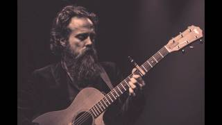 Download Youtube: Iron & Wine - Time After Time