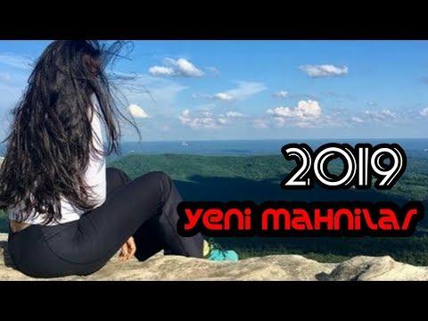 Yeni Mahnilar 2019 mp3 yukle - mp3.DINAMIK.az