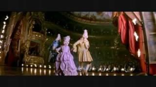 """Il Muto"" from Phantom of the Opera"