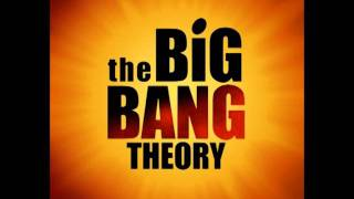 04.The Big Bang Theory Theme (Acoustic Version)