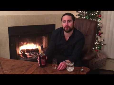 Martell VSOP Cognac Review No. 12