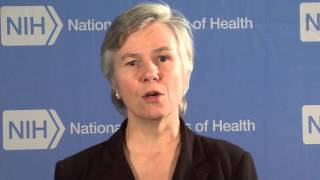 Thumbnail for Faces of the Precision Medicine Initiative — Sharon Terry