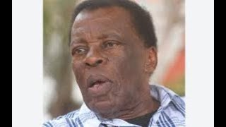Leonard Mambo Mbotella explores the events that led to 1982 coup attempt that made mzee Moi unhappy