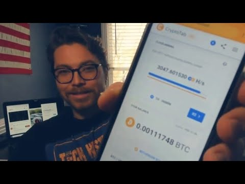 Mi a legnagyobb bitcoin csere