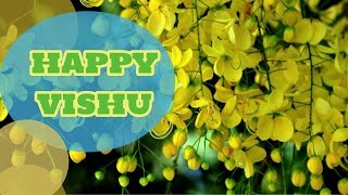 Vishu Greetings...