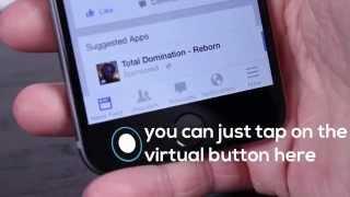 Smart Return Key - Demo