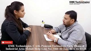Networking Technical Interview