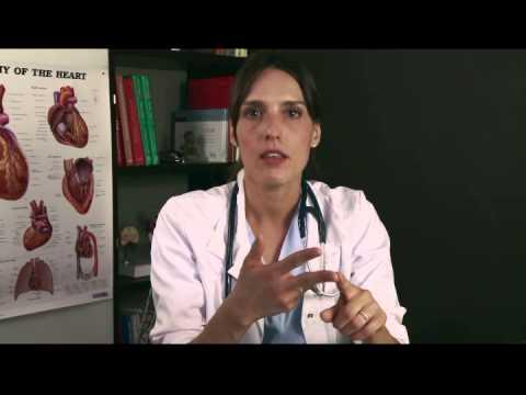 La prévalence de lhypertension par âge