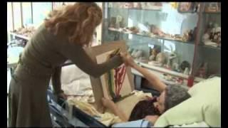 Les Yeux ouverts (2010) - Trailer