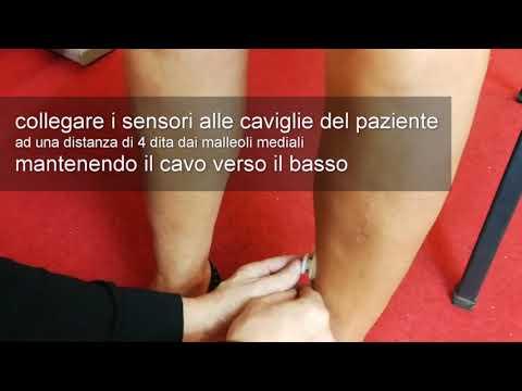 Guarda il video della prostata uomini di massaggio
