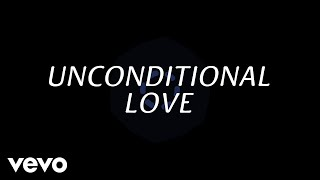 2Baba - Unconditional Love [Lyric Video]