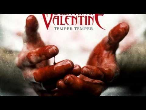 8. Bullet For My Valentine - Riot [HD/HQ] 1080p