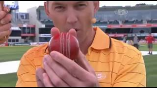 Best Ever Fast Bowling Masterclass With Brett Lee