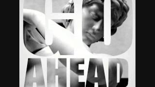 Simba Tagz - Go Ahead (feat Jnr Brown)