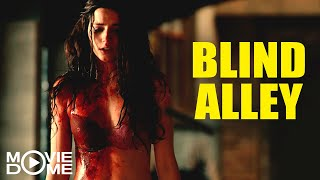 Blind Alley - Im Schatten lauert der Tod - Ganzen Film kostenlos schauen in HD bei Moviedome