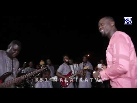 Download KUNLE POLY'S 2019 BIRTHDAY CELEBRATION HD Mp4 3GP Video and MP3