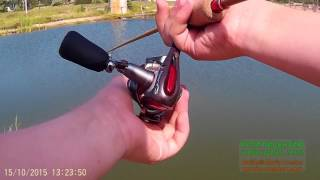 Рыбалка в забелино на rusfishing. ru