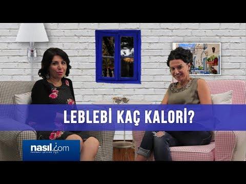 Leblebi kaç kalori?   Diyet-Kilo   Nasil.com