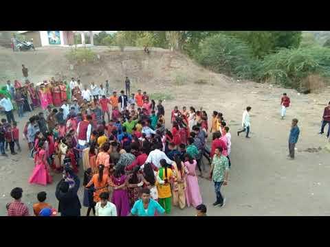 Maruti nandan band mandara new timali (26 /5 /2019
