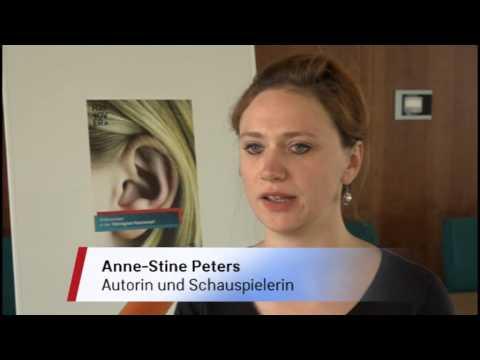 Hypertensive Krise Indikationen für die stationäre Behandlung